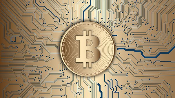 facts about the bitcoins